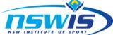 nswis-standard-logo
